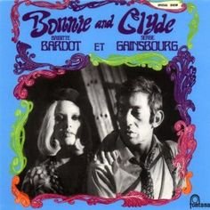 $23.61 Bonnie & Clyde [Original recording remastered, Import]
