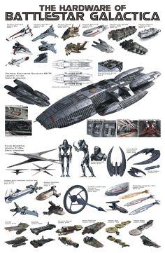 battlestar galactica ship.jpg