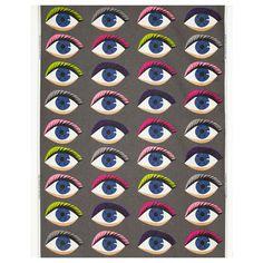 O tecido IKEA a compra 瓦尼娜迪塔 tecido 79 yuan Mischa tecido da cortina de chat do artesanal DIY quilters - Taobao Textiles, Textile Prints, Textile Design, Ikea Fabric, Cool Fabric, Textures Patterns, Print Patterns, Pattern Print, Coffee Table Inspiration