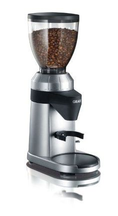 Graef CM 800 macina caffé [Germania] Graef http://www.amazon.it/dp/B00CS2DAEG/ref=cm_sw_r_pi_dp_hBpWvb17CT0S4