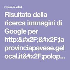 Risultato della ricerca immagini di Google per http://laprovinciapavese.gelocal.it/polopoly_fs/1.10807783.1423187116!/httpImage/image.jpg_gen/derivatives/detail_558/image.jpg