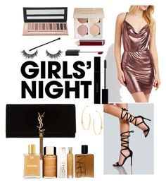 9e503cb8a3b Untitled  24 by fatimabubbles on Polyvore featuring polyvore