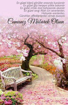 Diamond Painting Pink Blossom Trees – Miracles from Nature Beautiful Nature Wallpaper, Beautiful Landscapes, Beautiful Gardens, Beautiful Flowers, Beautiful Places, Beautiful Pictures, Flowers Nature, Beautiful Sunset, Beautiful Life