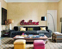 mes caprices belges: decoración , interiorismo y restauración de muebles: ELEGANTE ECLECTICISMO / ELEGANT ECLECTICISM
