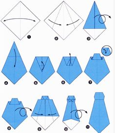 cravatta_origami_3d.jpg (649×755)