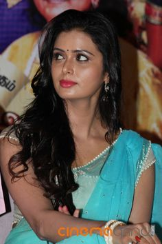 Meenakshi Dixit Actress Gallery - Cinemagrind.com