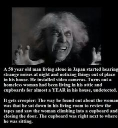 horror, scary and stories image on We Heart It Short Creepy Stories, Scary Stories To Tell, Spooky Stories, Ghost Stories, Horror Stories, Terrifying Stories, Creepy Facts, Wtf Fun Facts, Creepy Stuff