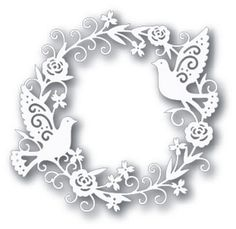Scroll Saw Patterns, Cool Patterns, Mother's Day Theme, Paper Cutting Patterns, 3d Wall Decor, Laser Art, Paper Lace, Art Template, Cricut Tutorials