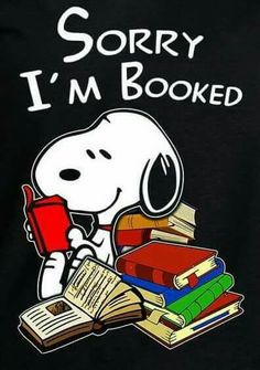 I am booked every day