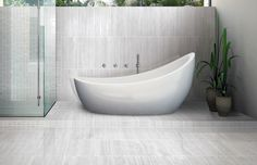 Bathroom Trends Expected in 2015 Freestanding Bathtubs Blog Post Simpson Design + Decor http://simpsondesigndecor.com/bathroom-trends-expected-in-2015/