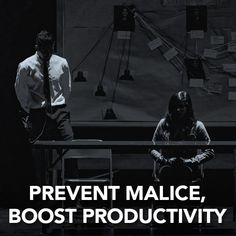 Reduce malfeasance, bad practice and inappropriate behaviour within your organisation by employing periodical activities investigations from Precise Investigation. We work with the utmost discretion in every case we undertake. Private Investigator, Investigations, Detective, Melbourne, Behavior, Australia, Activities, Business, Movie Posters