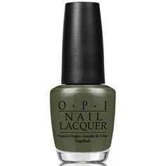 OPI Washington Collection Nail Varnish - Suzi - The First Lady of... ($15) ❤ liked on Polyvore featuring beauty products, nail care, nail polish, makeup, nails, beauty, esmaltes, filler, opi nail polish and opi nail varnish
