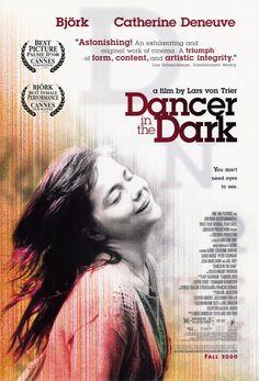 Bailarina En La Oscuridad (2000)