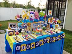 It is our passion and drive to provide a memorable birthday party for our clients. We were very gladful and we knew the effort were paid of. One Year Birthday, Boy Birthday Parties, Friend Birthday, Birthday Party Decorations, Bday Background, Hillary Birthday, Party Bags, First Birthdays, Effort