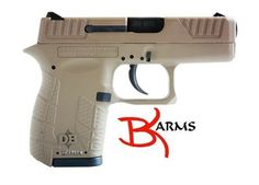 FREE SHIPPING to CONUS! Item #:  DB380FDESG. Description:  DBF DB 380 DAO PST 6RD FDE DE. Brand:  Diamondback Firearms. Model:  DB380 Exclusive. Type:  Pistol: Semi-Auto. Caliber:  380acp. Finish:  Flat Dark Earth. Action:  Double Action Only. Stock:  Flat Dark Earth Polymer Frame. Sight:  Fixed 3-Dot. Barrel Length:  2.8. Overall Length:  5.26. Weight:  8.8 oz. Capacity:  6+1. # of Mags:  1. Safety:  Zero Energy Striker Firing System. Packaging:  Soft Case. Features:  Mechanical Firing Pin…