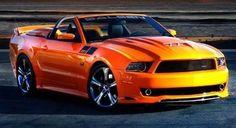 2018-Ford-Mustang-GT-Rumors.jpg (550×299)