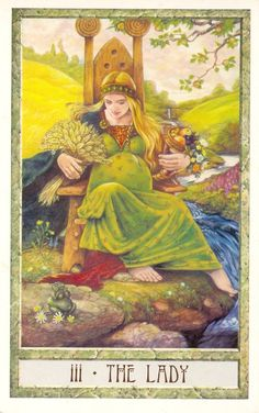 Booktopia has The Druid Craft Tarot Deck by Philip Carr-Gomm. Buy a discounted Card or Card Deck of The Druid Craft Tarot Deck online from Australia's leading online bookstore.