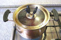 넘~ 쉬운 팥앙금 만들기, 한번에 끝나는 단팥앙금 : 네이버 블로그 French Press, Kettle, Coffee Maker, Kitchen Appliances, Pour Over Kettle, Cooking Tools, Tea Pot, Coffee Percolator, Coffee Maker Machine