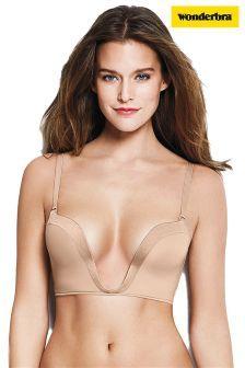 2ca9600b0afc6 Buy Women s lingerie Lingerie Nude Nude Wonderbra Wonderbra from the Next  UK online shop