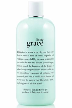 Bubble Bath Products - Best Bubble Bath Products - Harper's BAZAAR