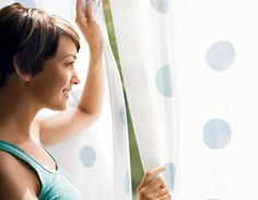 11 Ways To Clear The Air At Home