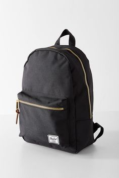 Shop Herschel Supply Co. Grove Mini Backpack at Urban Outfitters today. We carry all the latest styles, colors and brands for you to choose from right here.