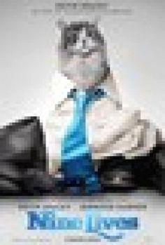 Grab It Fast.! Where Can I Download Nine Lives Online View Nine Lives Film MegaMovie Watch Nine Lives UltraHD 4K Movie Complete Cinemas Voir Nine Lives 2016 #FilmTube #FREE #Moviez This is Premium