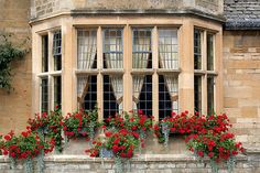 Cotswold Stone on We Heart It