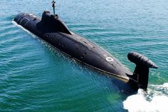 The number of Russian submarines sailing in distant waters increased by half between the summers of 2018 and one Chief Of Naval Operations, Navy Admiral, Russian Submarine, Nuclear Submarine, Cruise Missile, Navy Military, Nuclear Power, Navy Ships, Submarines