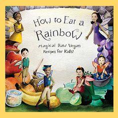 How-To-Eat-A-Rainbow