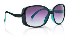 Colección anteojos de sol Valponti  $9990