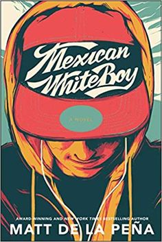 Celebrate Hispanic Heritage Month with books! (affiliate link) Good Books, Books To Read, Newbery Award, Hispanic Heritage Month, Mexican American, This Is A Book, Penguin Random House, How To Speak Spanish, Bestselling Author