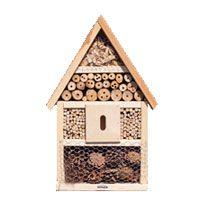 Insectenhotel (Ecostyle)