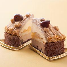 Torta Moka Pan di Spagna alla vaniglia con bagna al rum Cremoso al ...