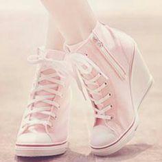my edits cute fashion heels shoes kawaii Boots pastel kfashi.- my edits cute fashion heels shoes kawaii Boots pastel kfashion – my edits cute fashion heels shoes kawaii Boots pastel kfashion – - K Fashion, Fashion Heels, Cute Fashion, Pastel Fashion, Kawaii Fashion, Sweet Fashion, Lolita Fashion, Fashion Styles, Fashion Boots