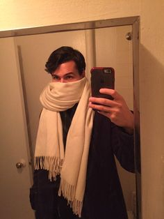 I really love him Ezra Koenig, Maggie Cheung, Passion Pit, Young And Rich, Vampire Weekend, The Clash, Alternative Music, Indie Movies, Musica
