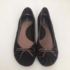 c72200319a02 NEW Seychelles Ballet Flats