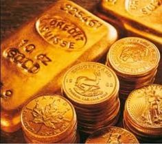 Recycle your unwanted or damaged jewelry, old coins, diamonds, and other precious metals for on-the-spot money. Gold Bullion Bars, Bullion Coins, Commodity Market, Gold Everything, Gold Money, Gold Rate, Silver Rate, Silver Prices, Gold Coins