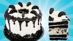 3000Step by step tutorial on how to make this super easy and delicious Oreo Cake! On the below Tutorial Video from Cookies Cupcakes and Cardio, they show you how to make this delicious Oreo cake. At the end of this post we have the link for the book Happiness is Homemade by Jenn Johns from …