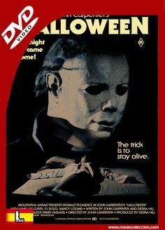 http://moviecoleccion.com/2016/10/halloween-1978-dvdrip-latino.html