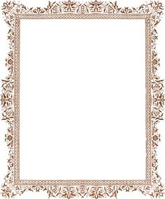 free certificate border templates for word besttemplates123 best