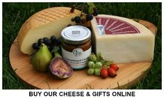 High Weald Dairy is a family run business based on our organic dairy farm in West Sussex. We craft cheese made from organic cows milk, sheep milk and goats milk. Cheese Gifts, How To Make Cheese, Goat Milk, Places To Eat, Brewery, Goats, Cow, Dairy, Organic
