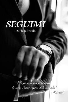 #SEGUIMI