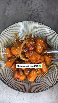 Easy Cooking, Cooking Recipes, Food Combining, Aesthetic Food, Diy Food, Asian Recipes, Food Videos, Easy Meals, Yummy Food