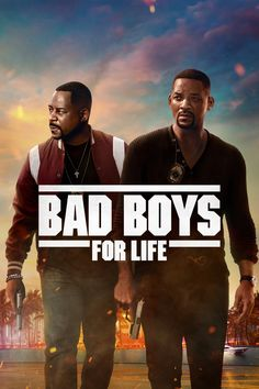 Bad Boys for Life streaming VF film complet (HD) - streamcomplet - film streaming # # Bad Boys Movie, Bad Boys 3, Movie Tv, Most Popular Movies, Latest Movies, Alexander Ludwig, Willian Smith, Toy Story, Cinema