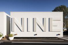 Property / Cornwell | Project - Studio Nine