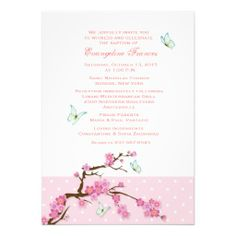 Pinterest cherry blossom wedding paper plates and cherry blossoms