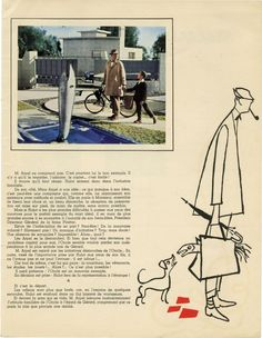 http://www.royalbooks.com/pages/books/135898/jacques-tati-director/mon-oncle-original-french-pressbook-from-the-1955-film