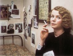 emily watson as elsie in gosford park Emily Watson, Netflix Instant, The Long Goodbye, Disaster Movie, Julian Fellowes, Movie Subtitles, Movies To Watch Online, Tv Series Online, Movies