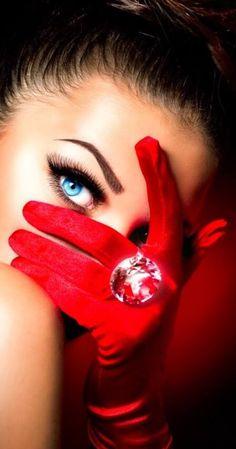 """Вы Сразу Влюбитесь в Проект """"ПРОДВИГАЛКА""""! Это Прямо Денежный Комбайн! http://prodvigalka24.blogspot.com/"""